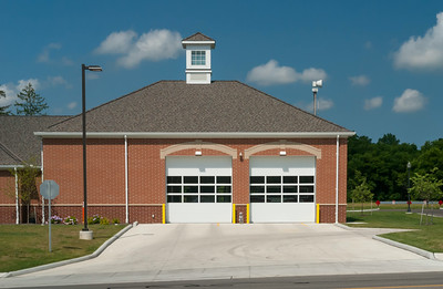 Delaware City Fire Dept #303 b