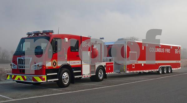 CFD BS-4 & BS-9 aa