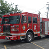 CFD E-14 2011 Sutphen Shield Series 1500-750 f