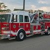 Washington Twp  FD L-91 aaaaaaa