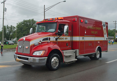 West Jefferson Twp FD M-251 2013 Horton Kenworth T170 a