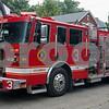 CFD E-03 2005 Sutphen 1500-750 aa