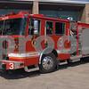 CFD E-3 2005 Sutphen Monarch 1500-750