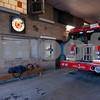 CFD #2 interior aaaa