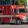 CFD M-1 2008 Horton IH-Navistar Durastar aaa