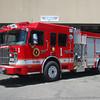 CFD E-1 2008 Ferrara-Spartan-1500/750 .aa
