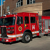 CFD E-14 2011 Sutphen Shield Series 1500-750 aaa