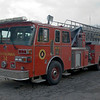 """CFD-Extra L-14 1987 Sutphen 90"""",1500.aa"""