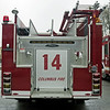 CFD E-14 2004 Pierce Arrow XT 1500-750 d