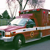 CFD M-14 f-350 Horton-Ford
