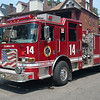 CFD E-14 2004 Pierce Arrow XT 1500-750 c