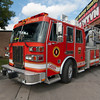 CFD-Extra L-14 2000 Sutphen TS-95, 93', 1500 former L-26.