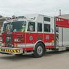 Washington Twp Fire Dept ER-91 2002-2014 Sutphen Monarch Precision RPI 1500-750-20-30 a