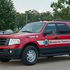 Washington Twp  FD Chief-90 2007 Ford Expedition aaaaa