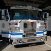 Marysville FD L-271 2005 Sutphen 100' 1500-300 aaaaaa