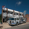 Marysville FD L-271 2005 Sutphen 100' 1500-300 aaaa