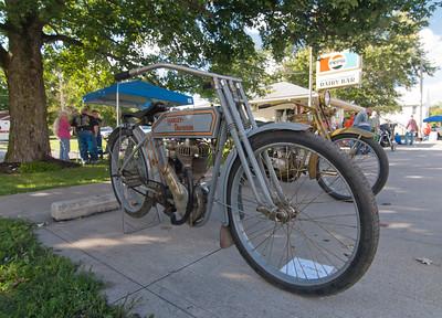 1912 Harley Davidson 8 a